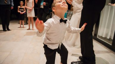 vancouver-wedding-photography-033