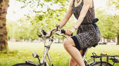 mamino blago, bicikl 2