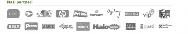 adriahost, domen hosting
