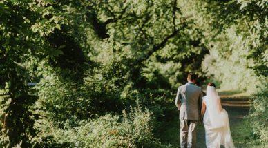 lakoća-srećnih-brakova-1