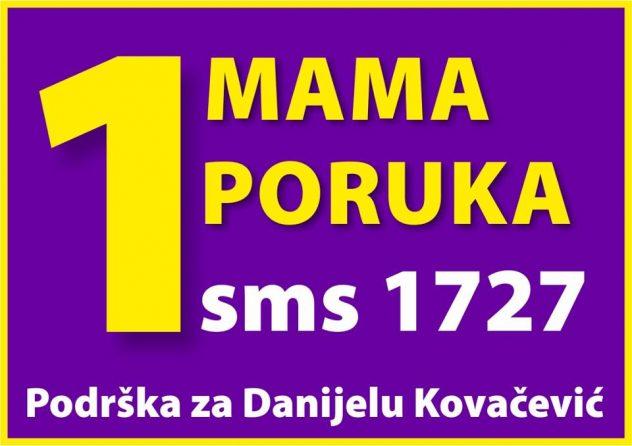 15942522_10211915172899323_1572189734_n