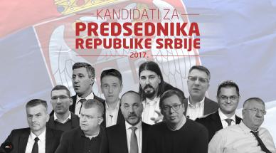 Predsednicki-kandidati-2