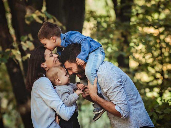 mamino blago, porodično fotografisanje, ivan aleksić